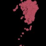 九州地方(福岡県を除く)の軽自動車検査協会